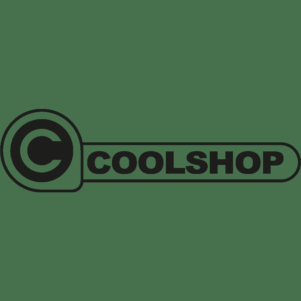 Coolshop.nl met acceptgiro tot 14dagen achteraf betalen