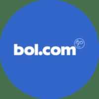 Bol.com acceptgiro en achteraf betalen
