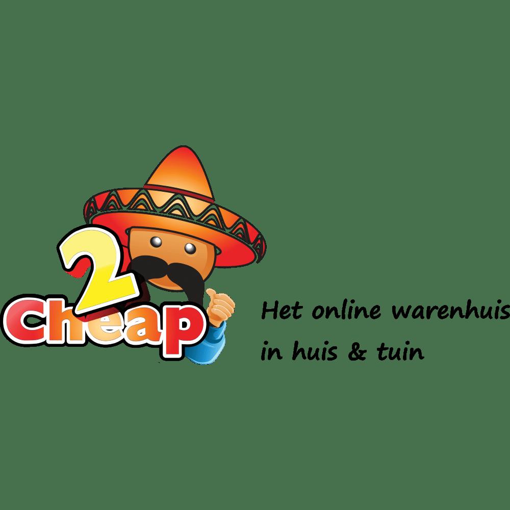 2cheap.nl
