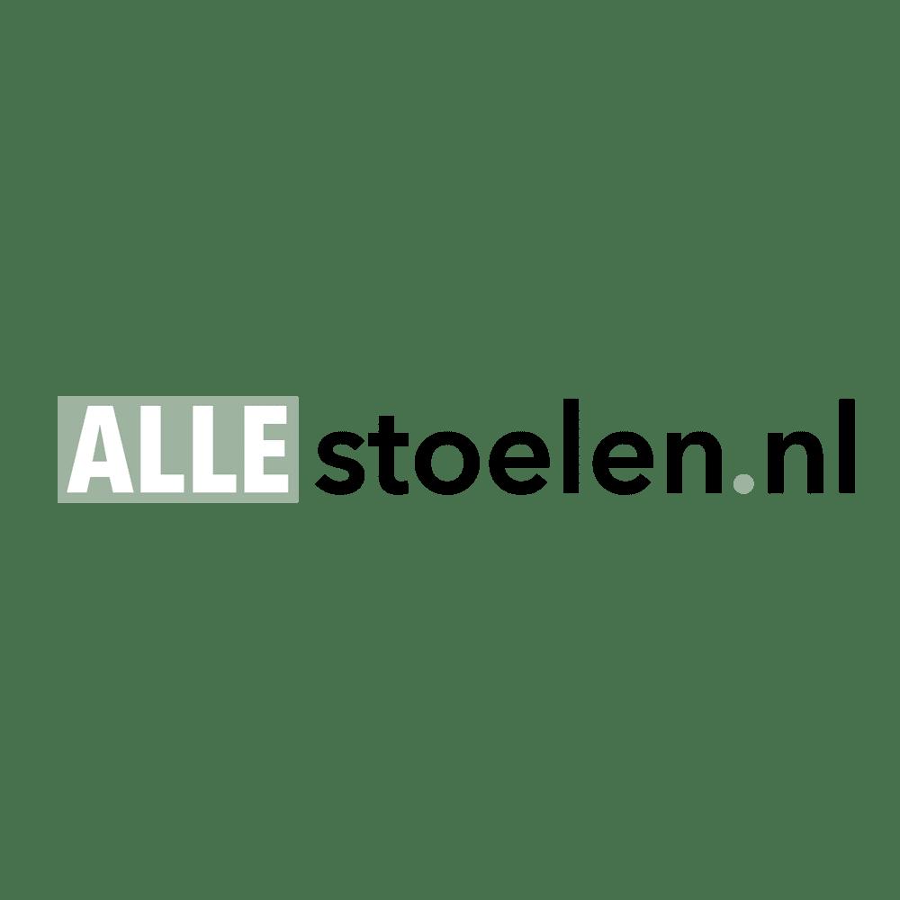 Allestoelen.nl