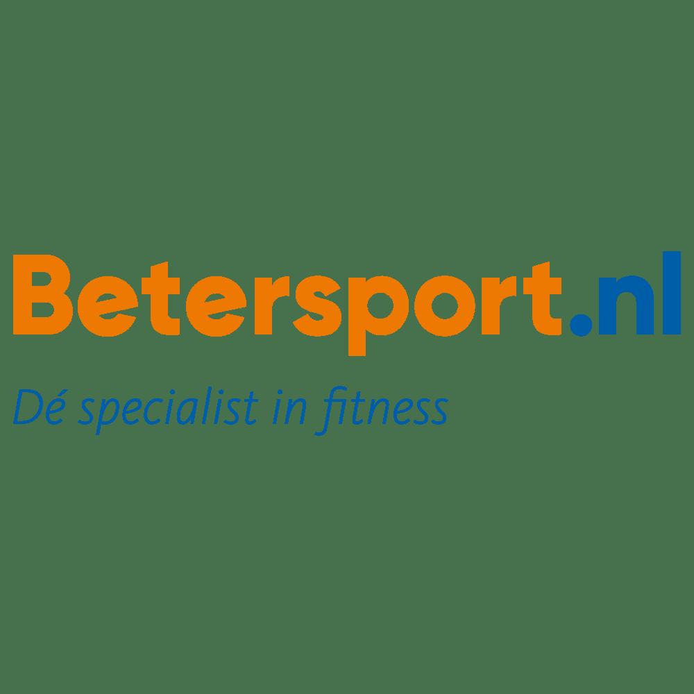 Betersport.nl logo