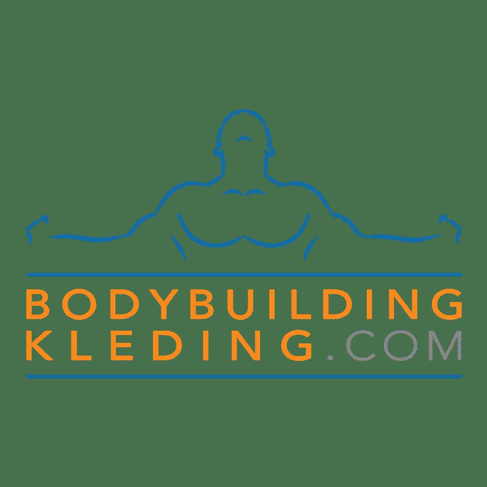 Bodybuilderkleding.com bestellen en betalen met acceptgiro