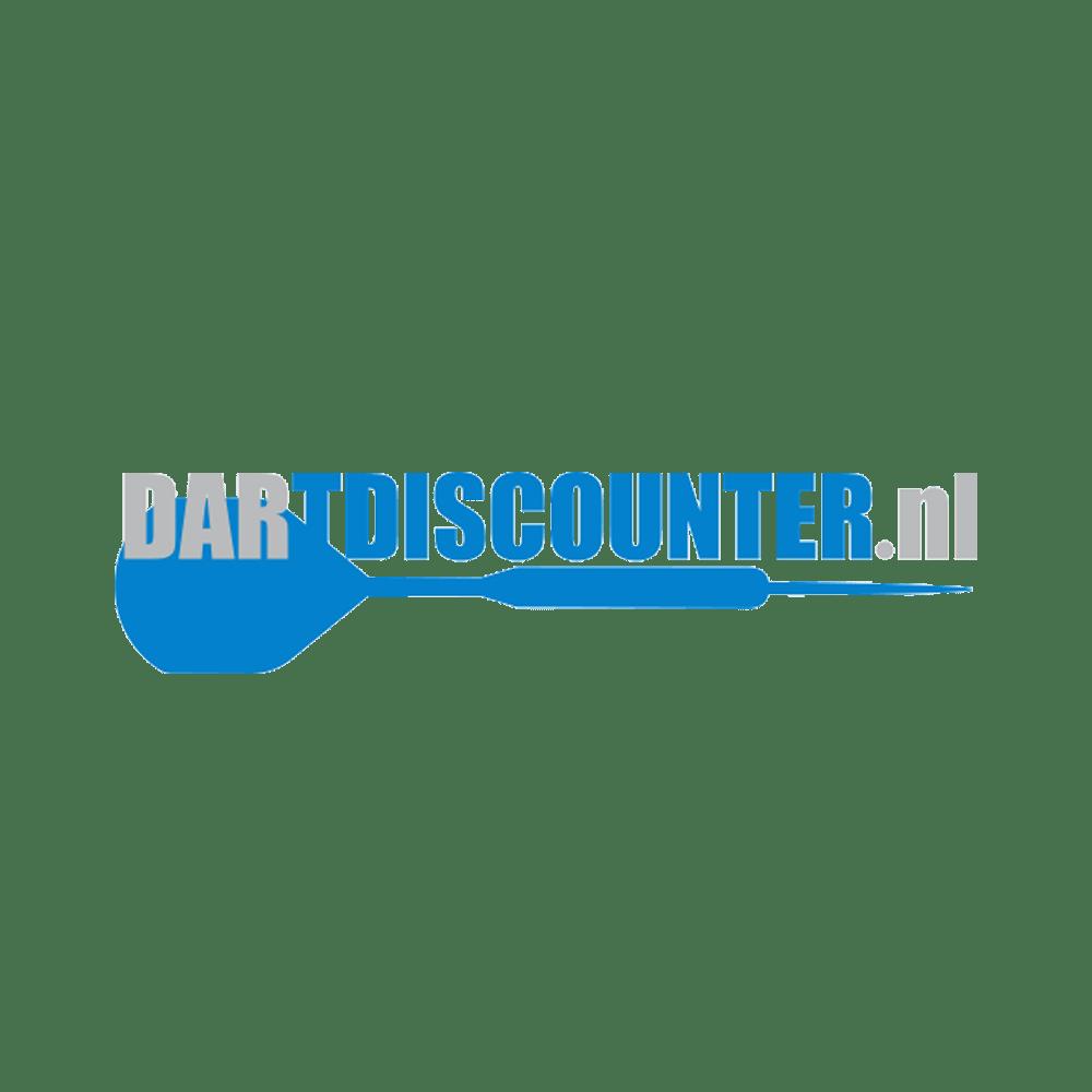 Dartdiscounter.nl logo