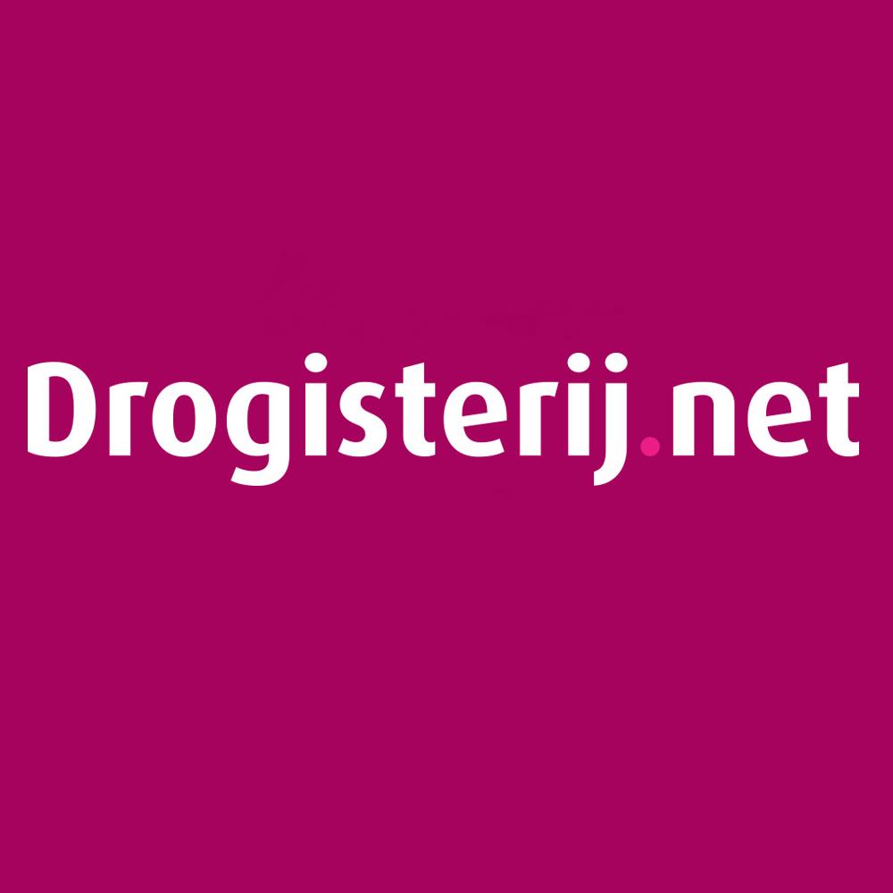 Bij Drogisterij.net achteraf betalen met acceptgiro.nl