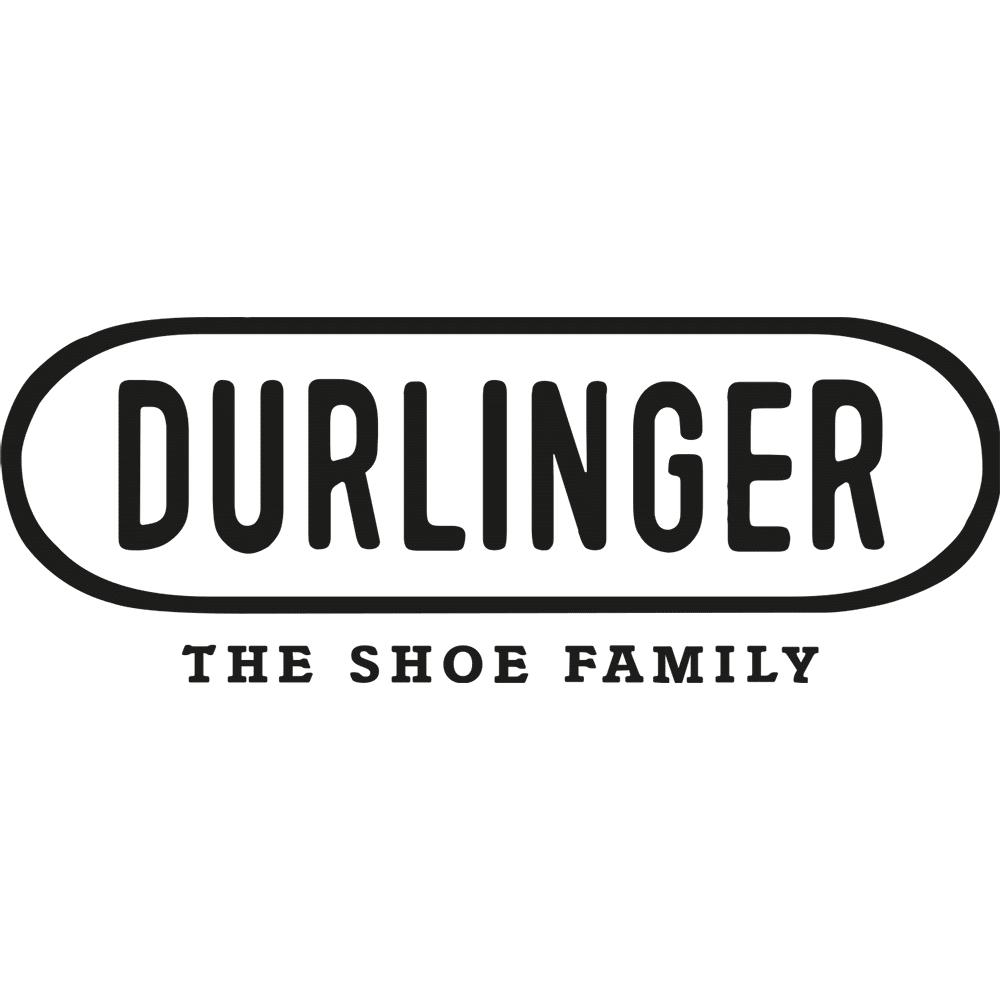 Durlinger.com