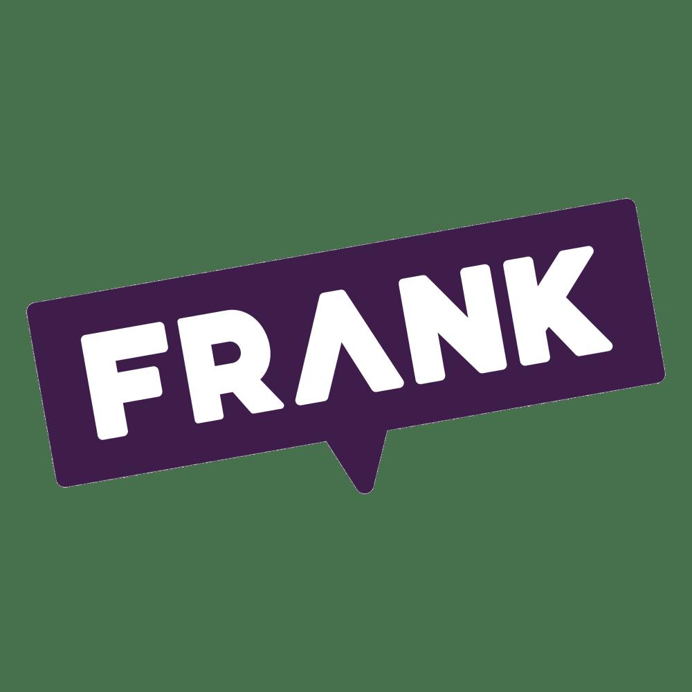 Frank.nl achteraf betalen met digitale acceptgiro