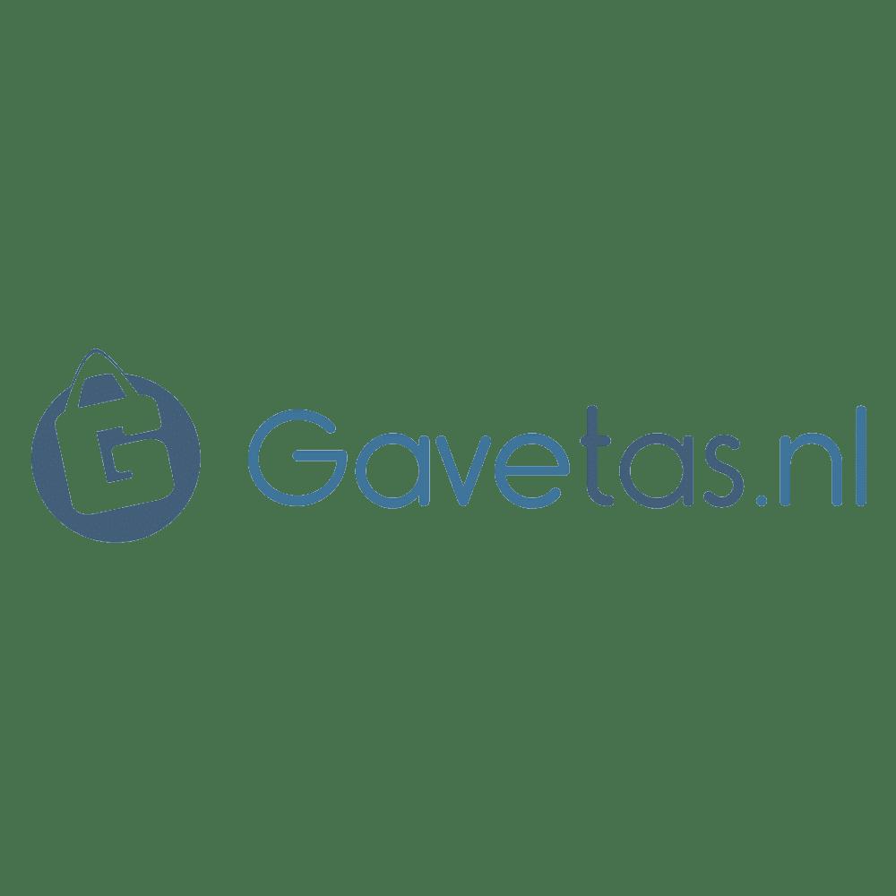 Gavetas.nl achteraf betalen met acceptgiro