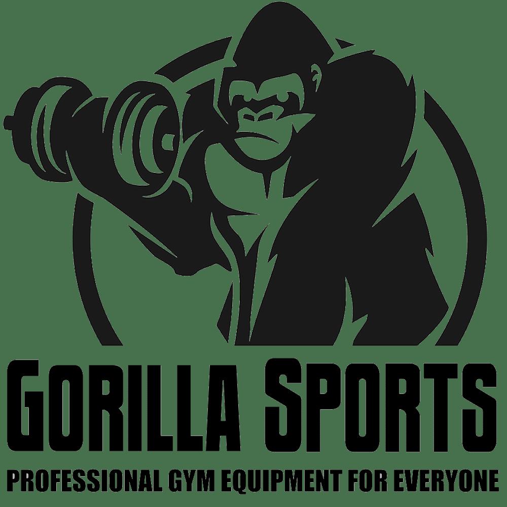 Gorillasports.nl