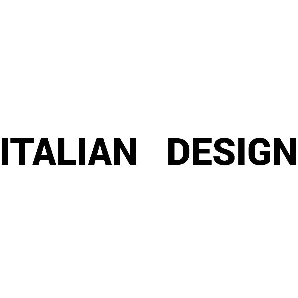 Italian-design-logo