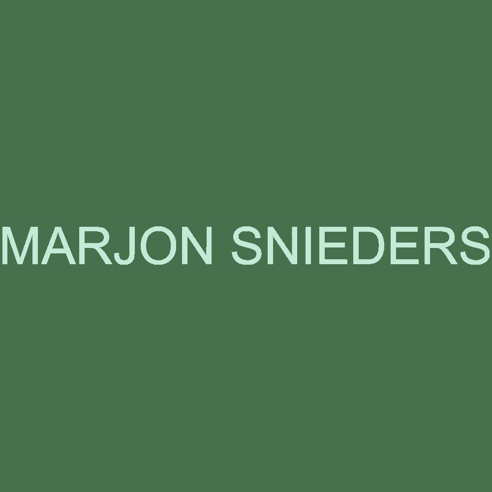 Marjonsnieders.nl online betalen met acceptgiro