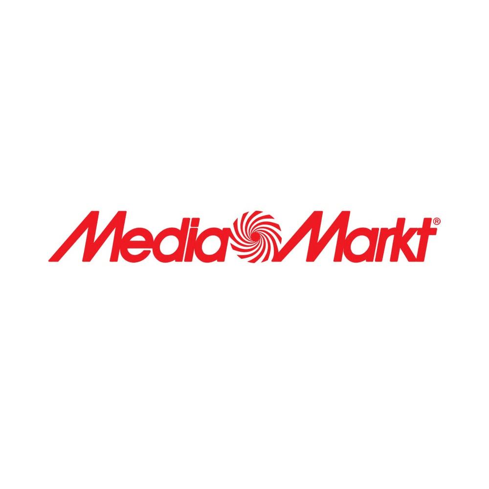 betalen met acceptgiro bij Mediamarkt.nl