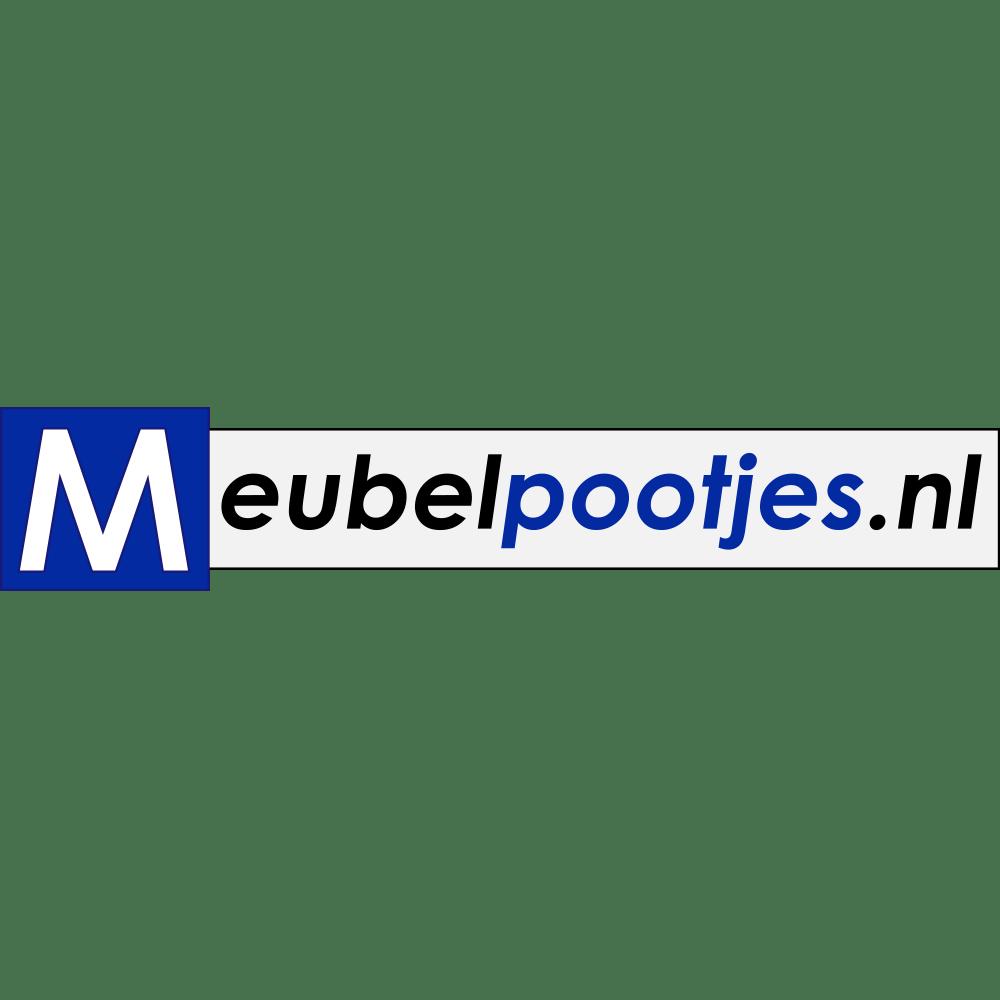 Meubelpootjes.nl