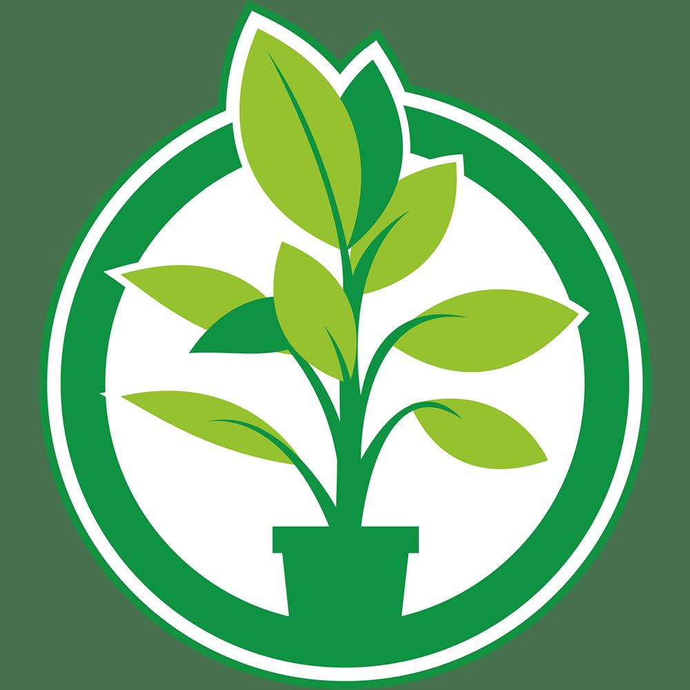 Plantje.nl achteraf betalen met acceptgiro