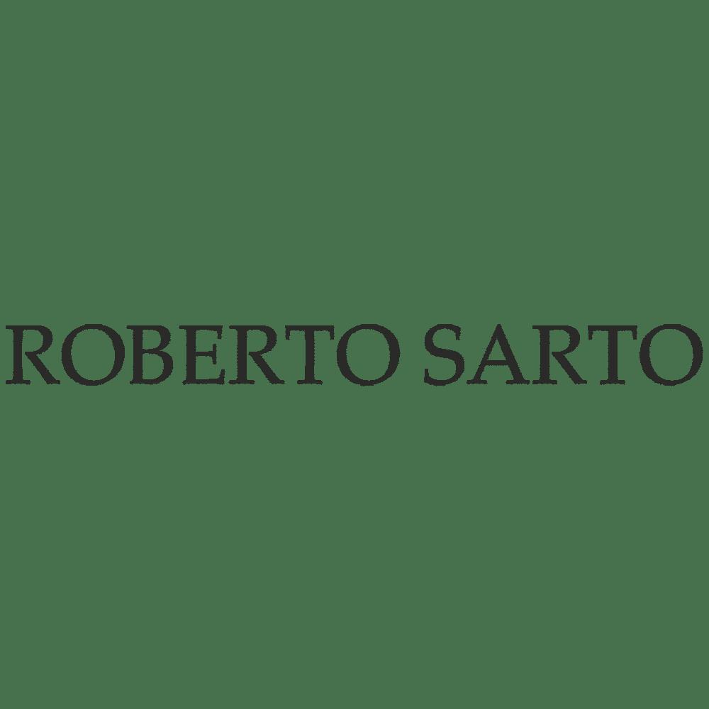 Robertosarto.nl online bestellen en betalen met acceptgiro