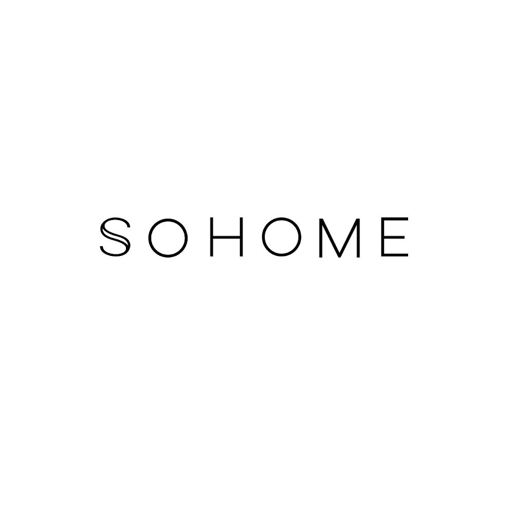 Sohome.nl