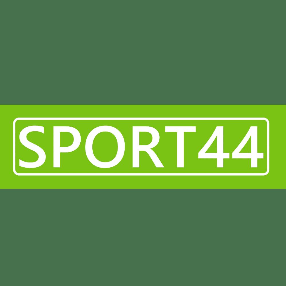 Sport44.nl