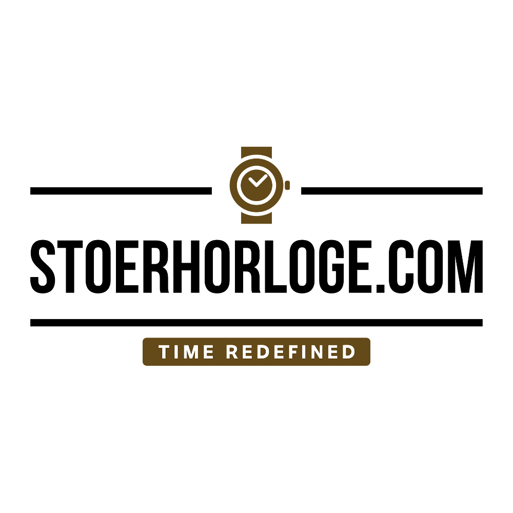 Stoerhorloge.com
