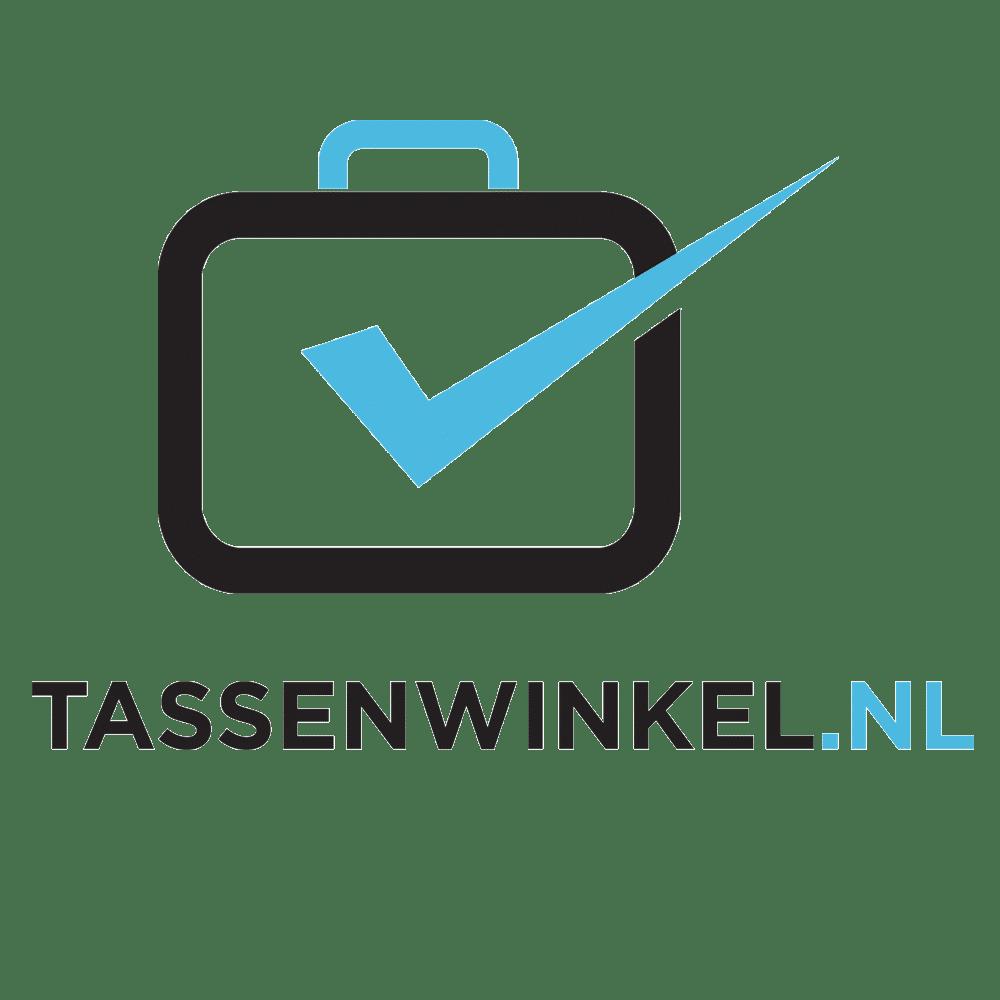 Achteraf betalen met acceptgiro bij Tassenwinkel.nl