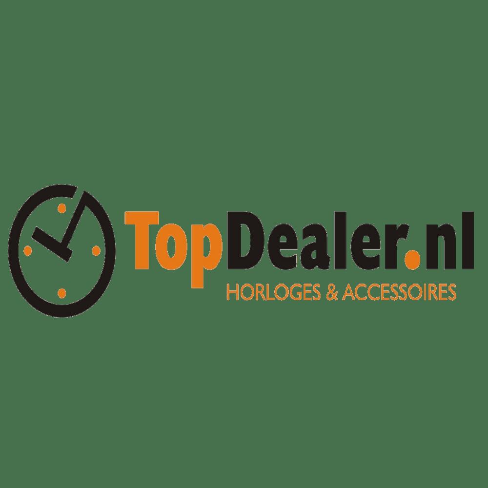 Topdealer-logo
