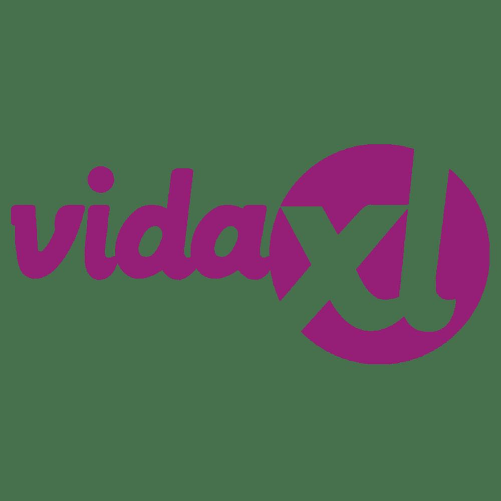 Vidaxl.nl achteraf betalen met acceptgiro