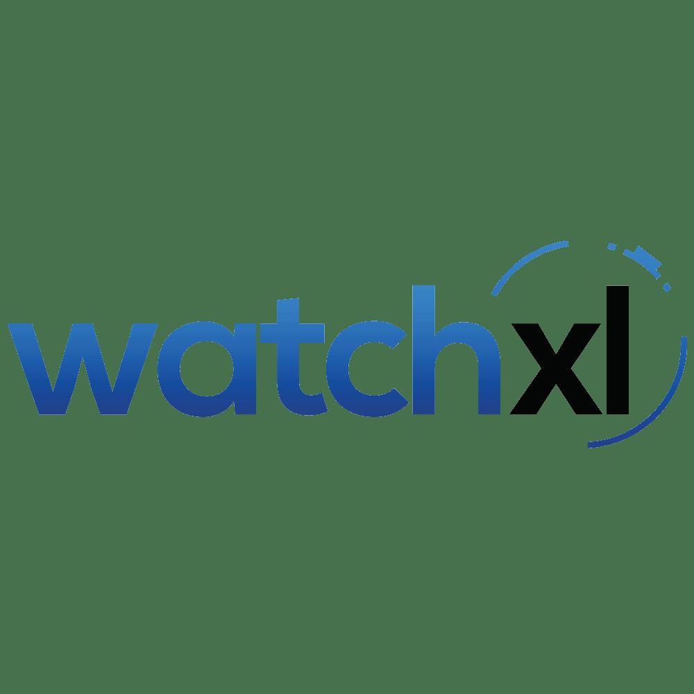 WatchXl.nl logo