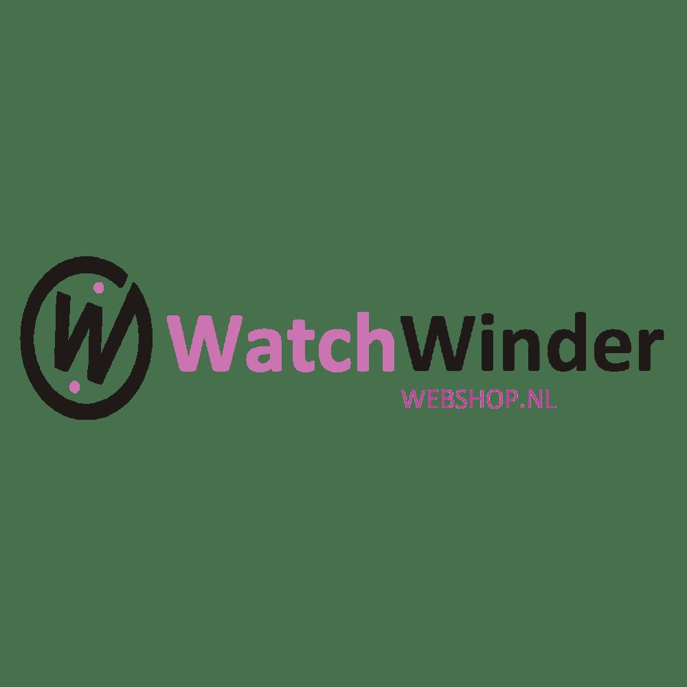 Watchwinderwebshop-logo