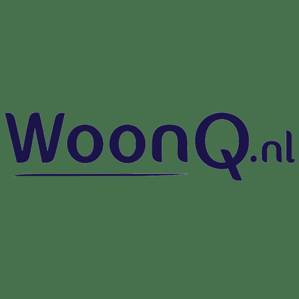 Woonq.nl achteraf betalen met acceptgiro
