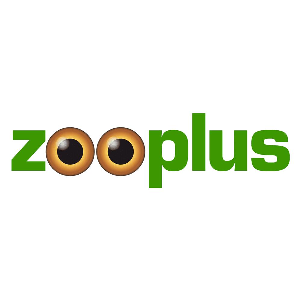 Zooplus.nl
