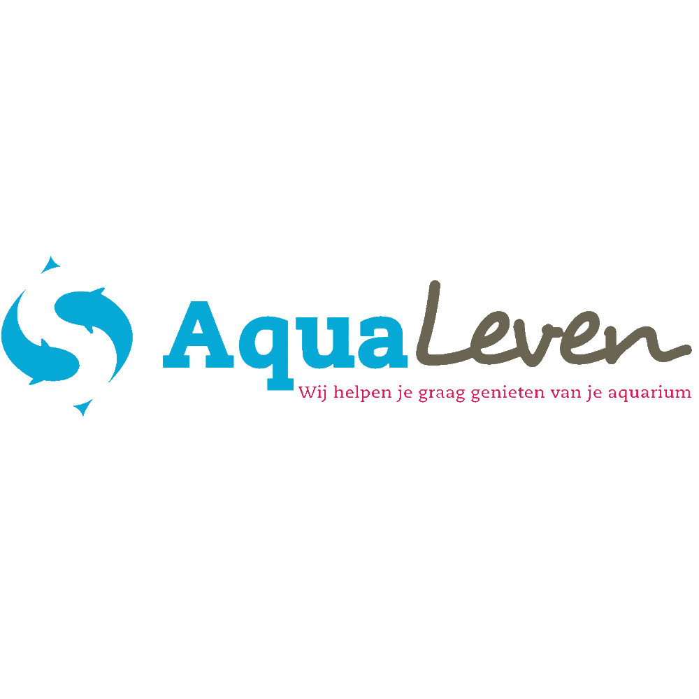 aqualeven.nl achteraf betalen met acceptgiro
