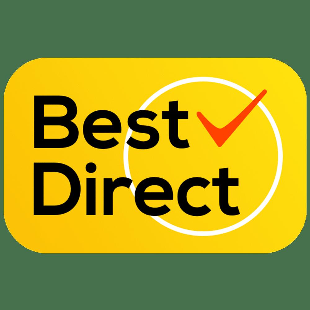 bestdirect.nl
