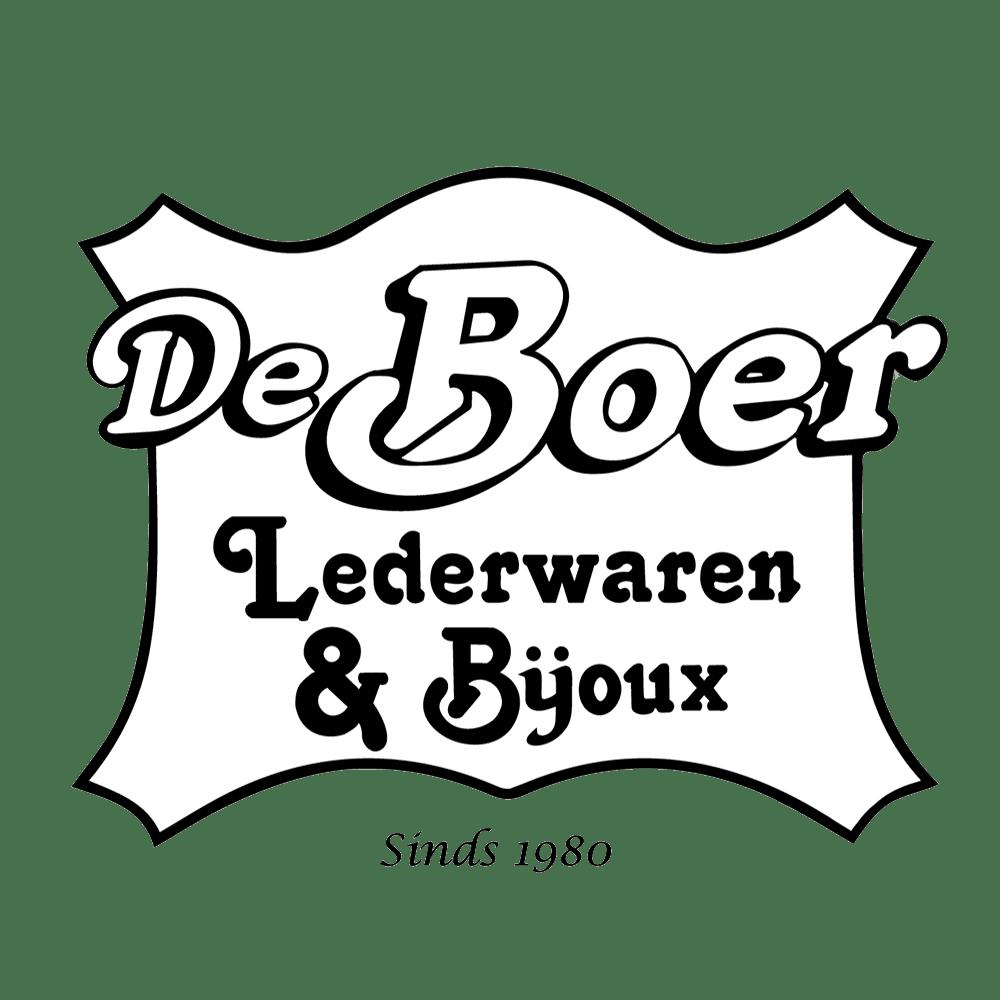 deboerlederwarenenbijoux.nl