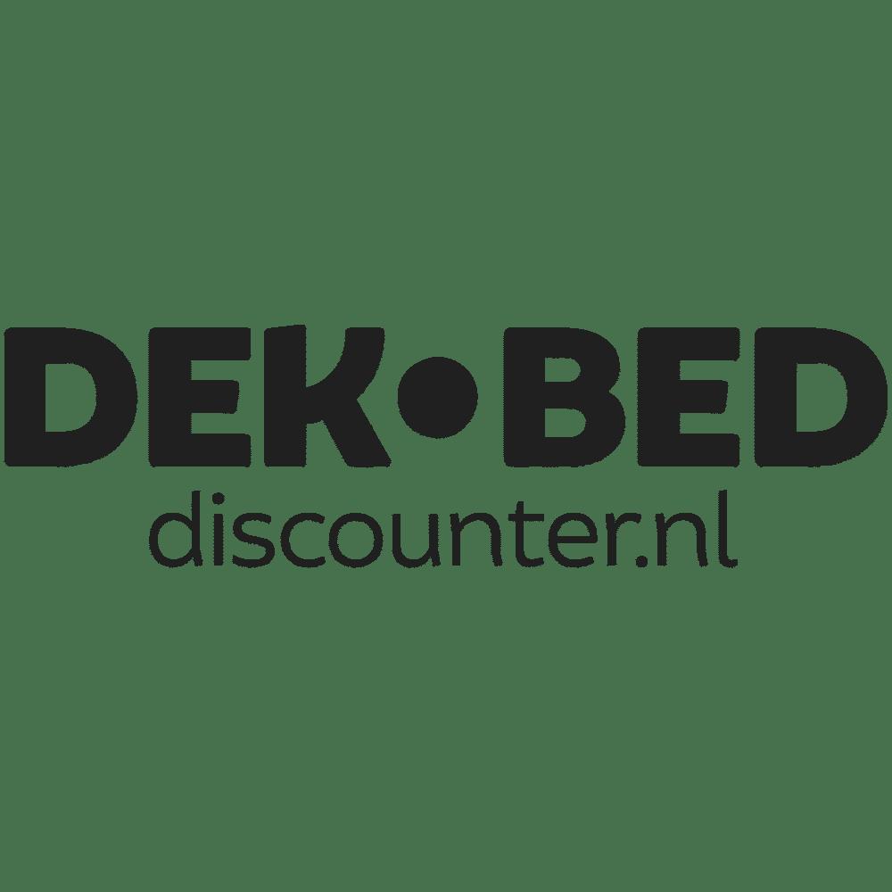 dekbeddiscounter.nl achteraf betalen met acceptgiro