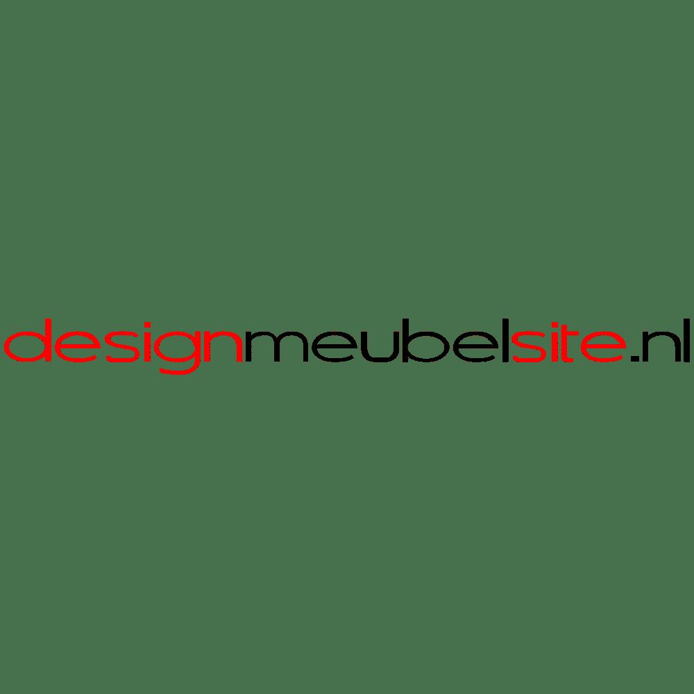 designmeubelsite.nl achteraf betalen met acceptgiro