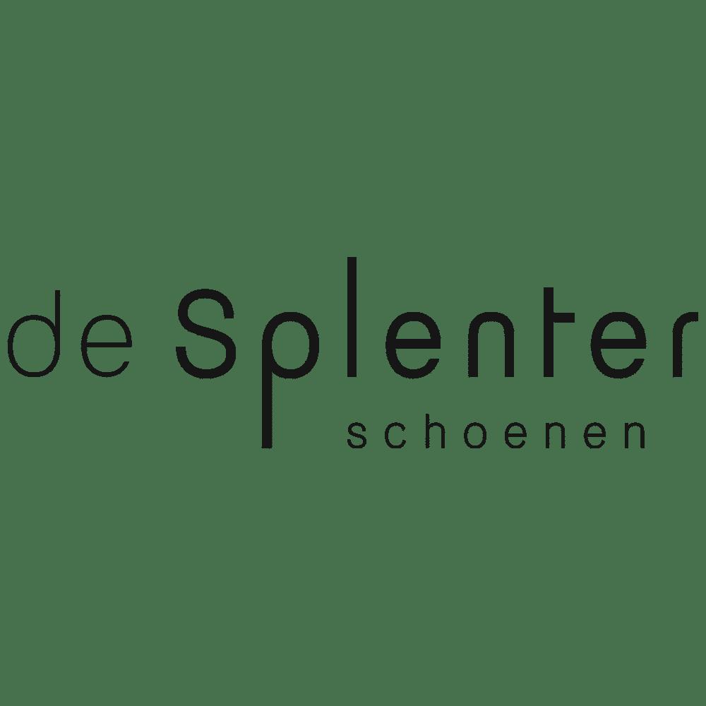 desplenterschoenen.nl achteraf betalen met acceptgiro
