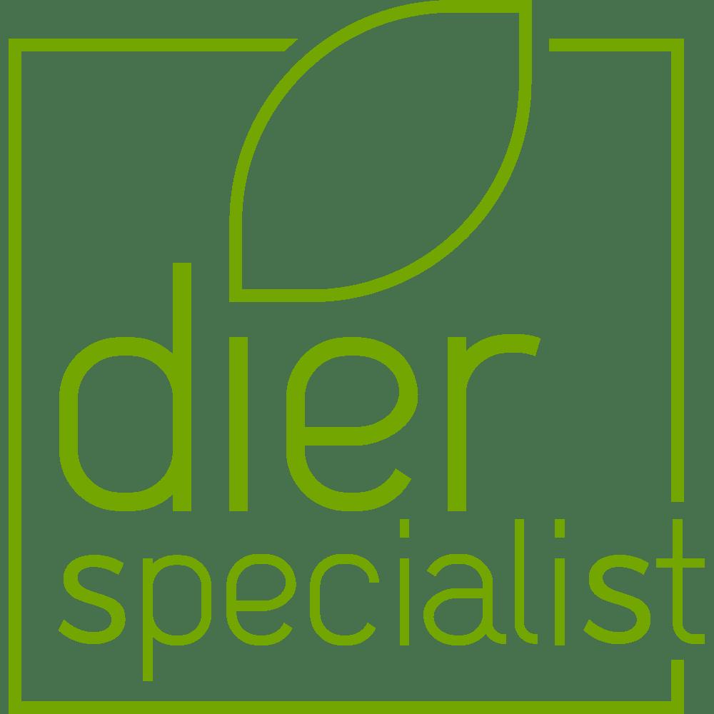 dierspecialist.nl logo