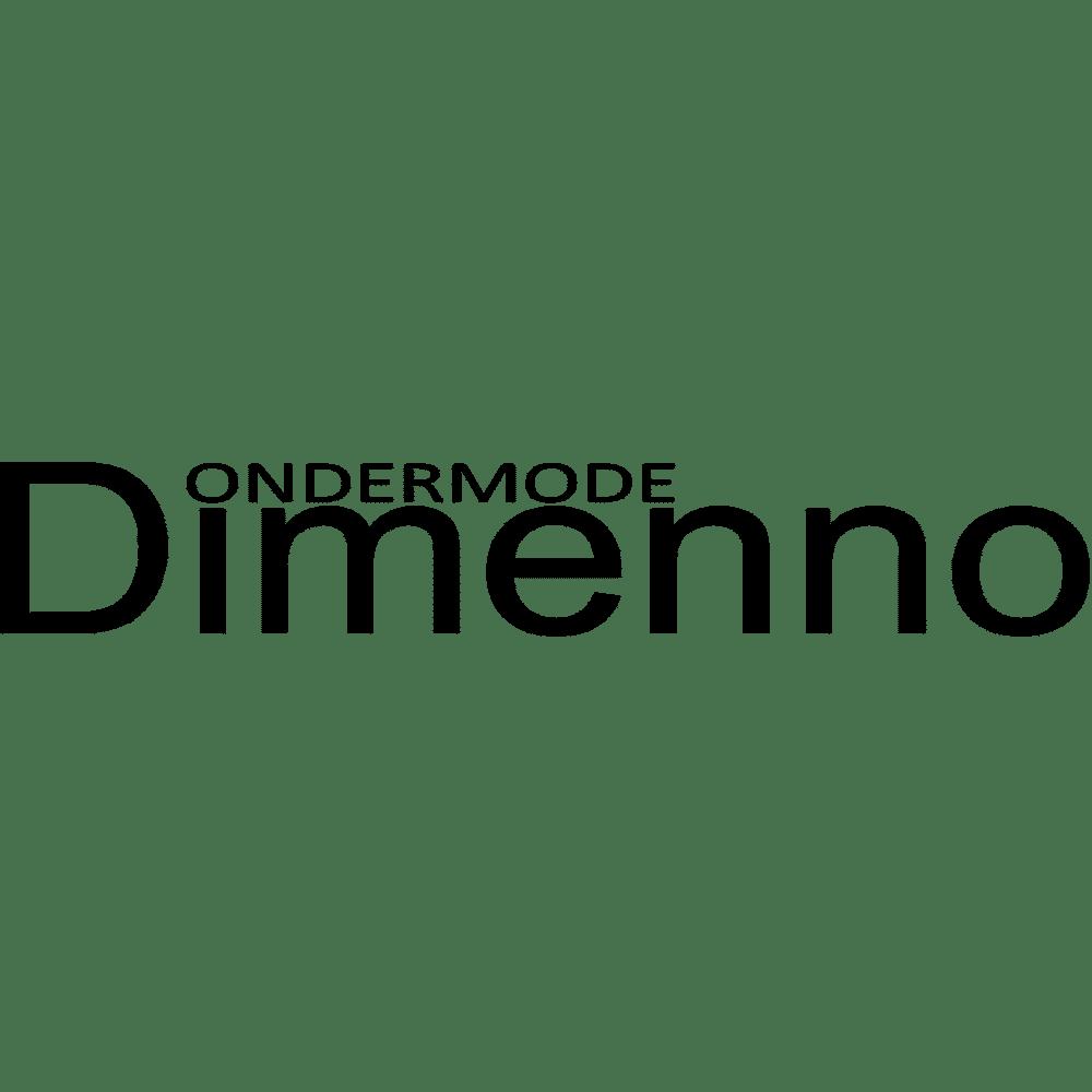 dimenno.nl achteraf betalen met acceptgiro