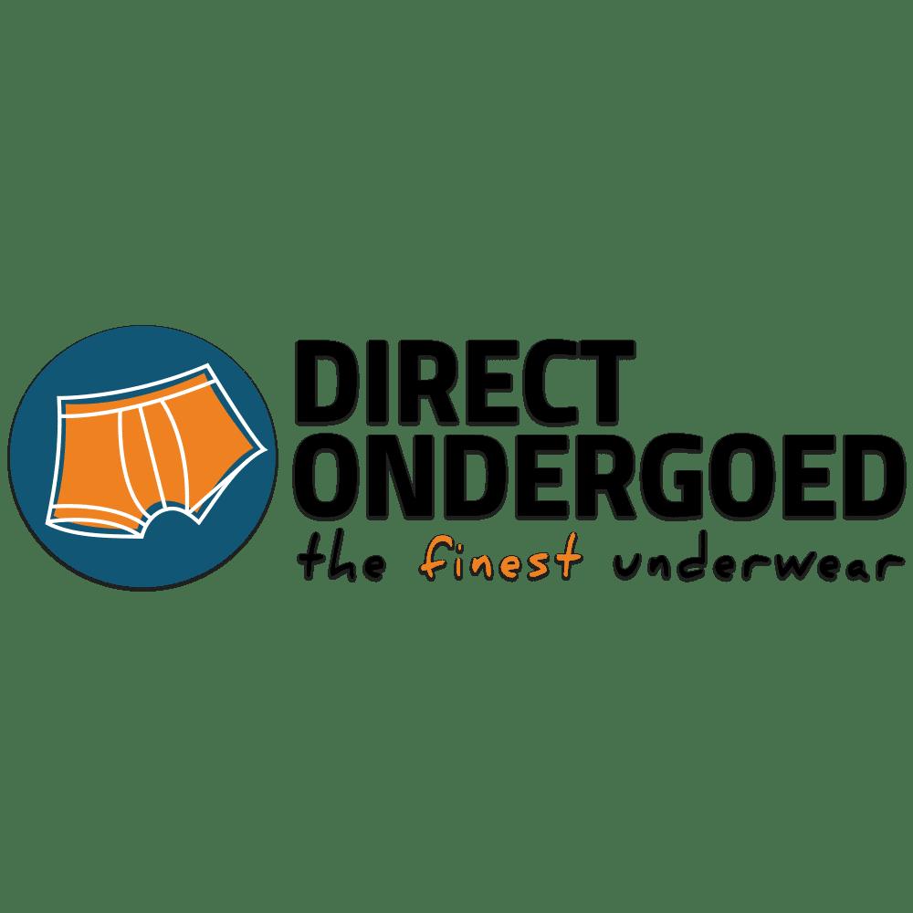 directondergoed.nl achteraf betalen met acceptgiro.nl
