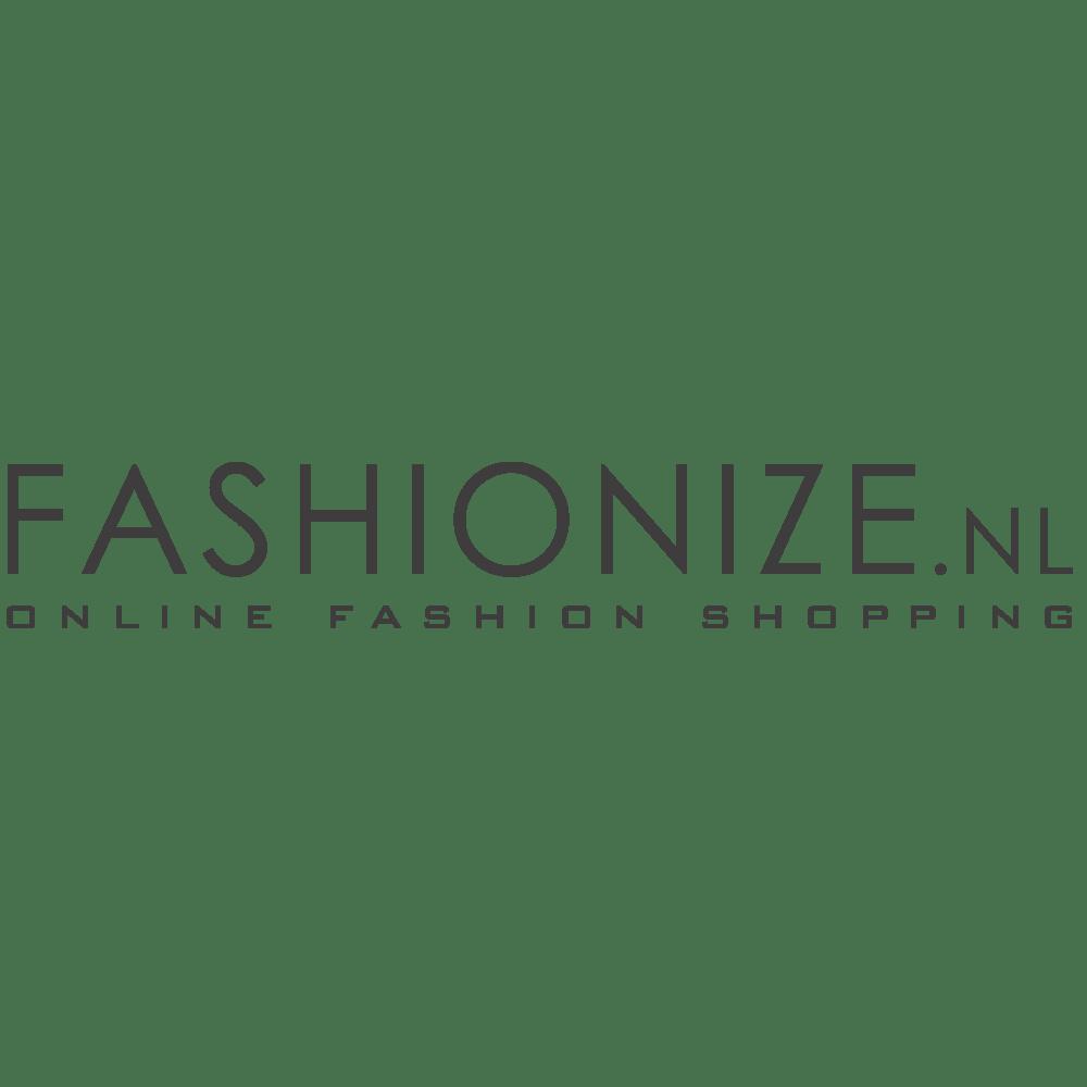 fashionize.nl