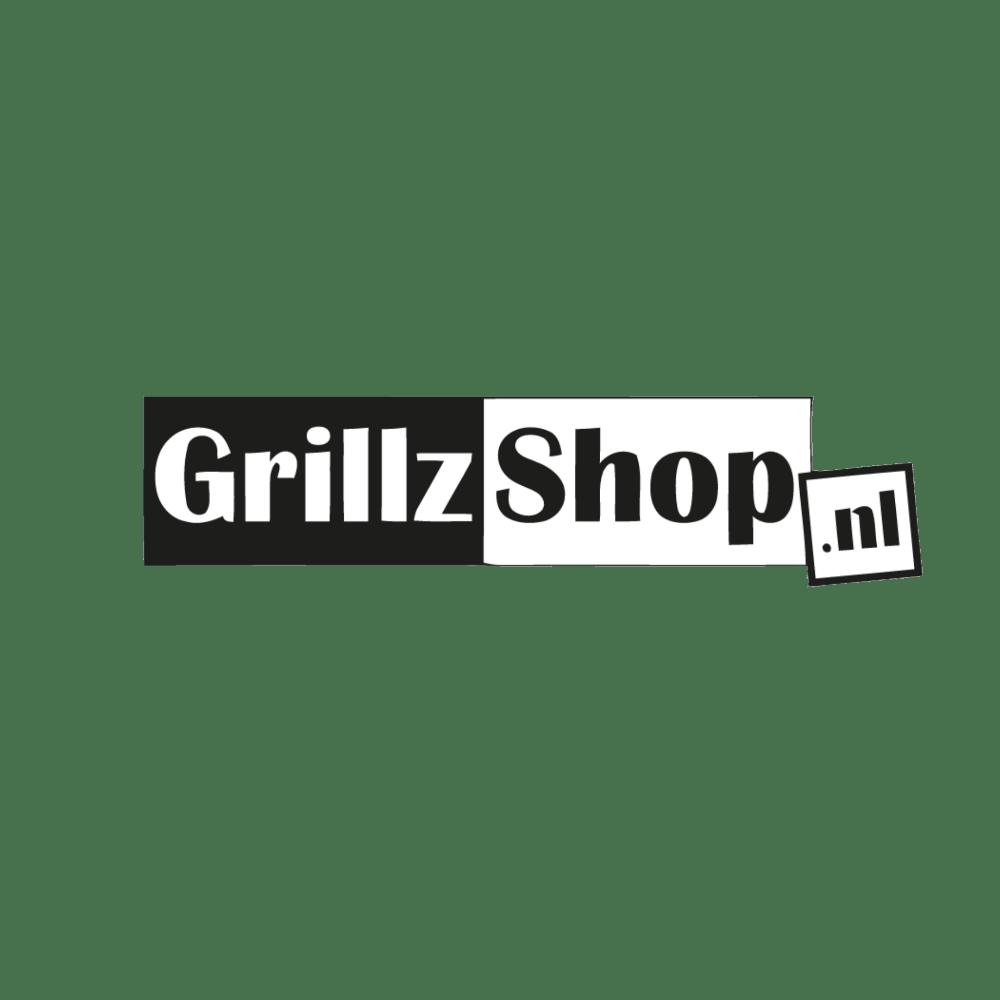 Grillzshop logo