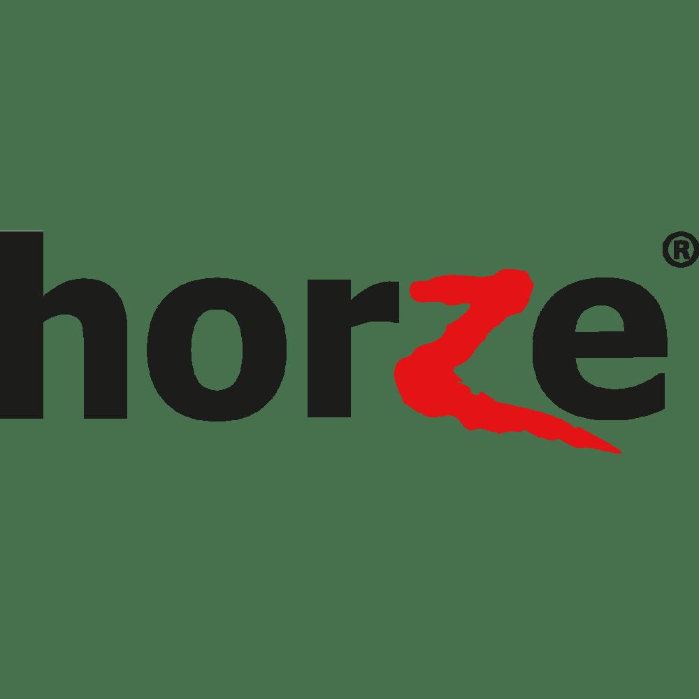 horze.nl logo