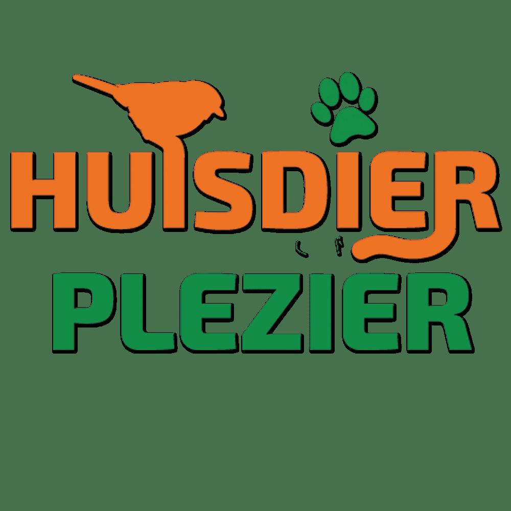huisdierplezier.nl