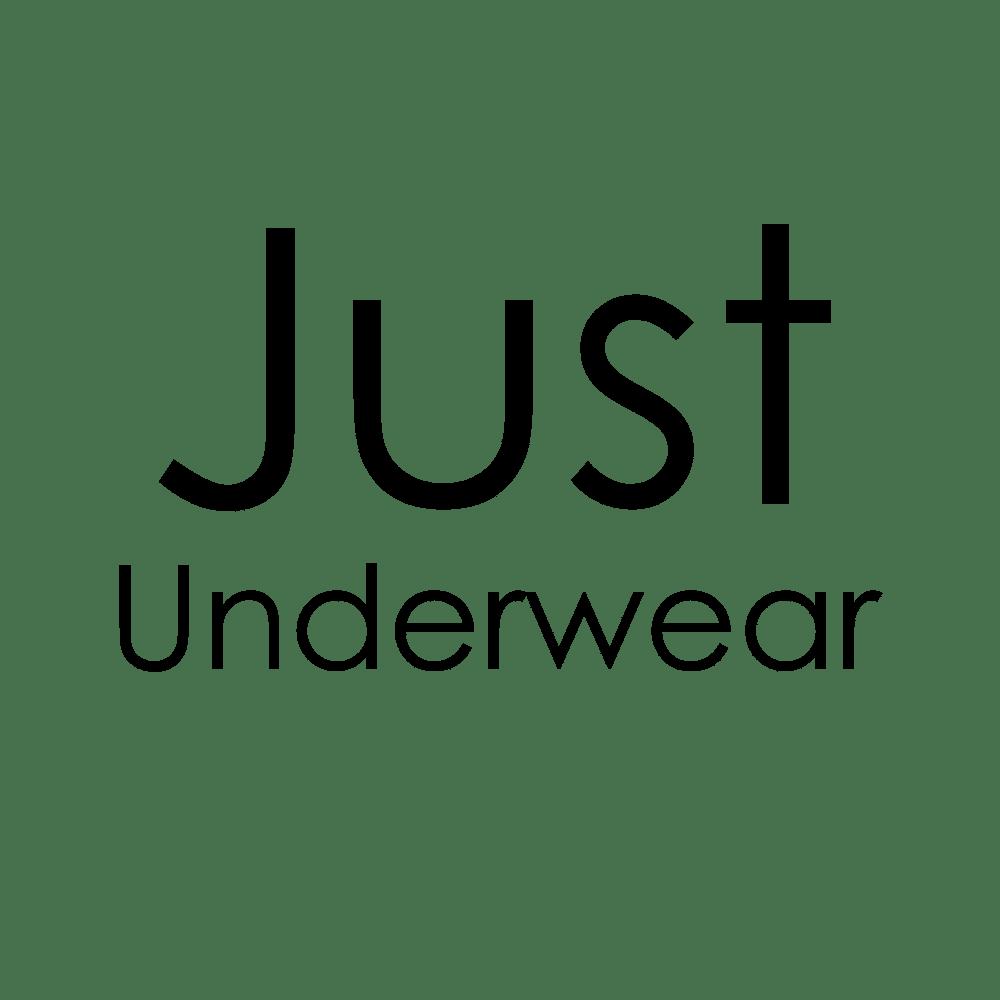justunderwear.nl