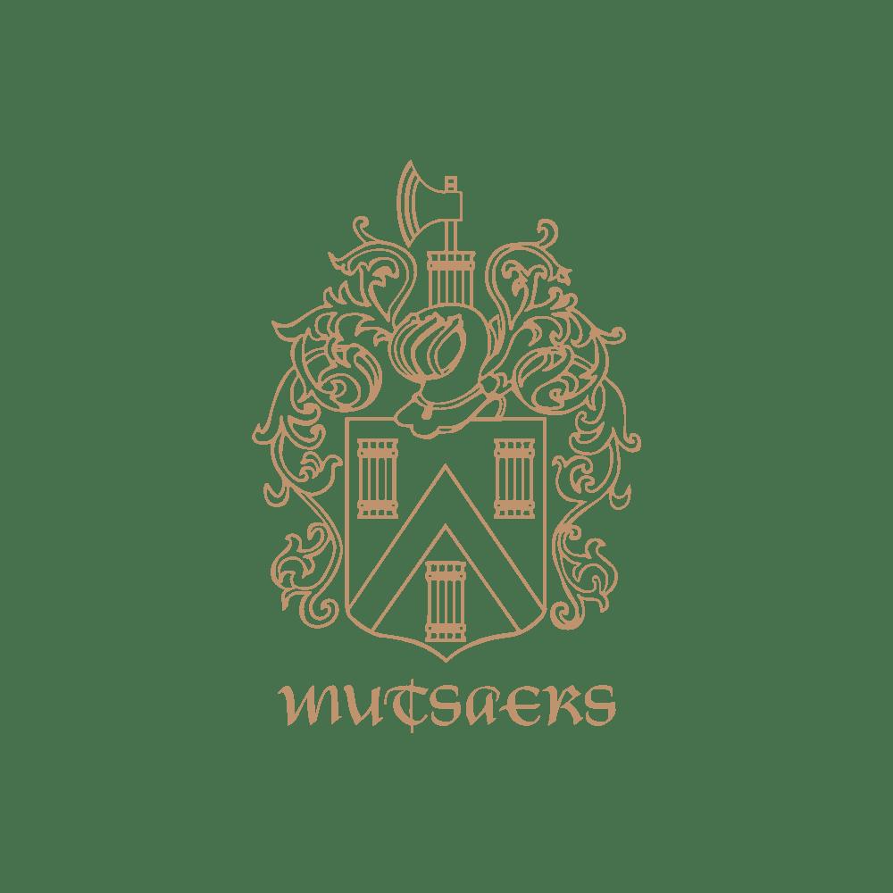 Achteraf betalen met acceptgiro bij Mutsaers.nl