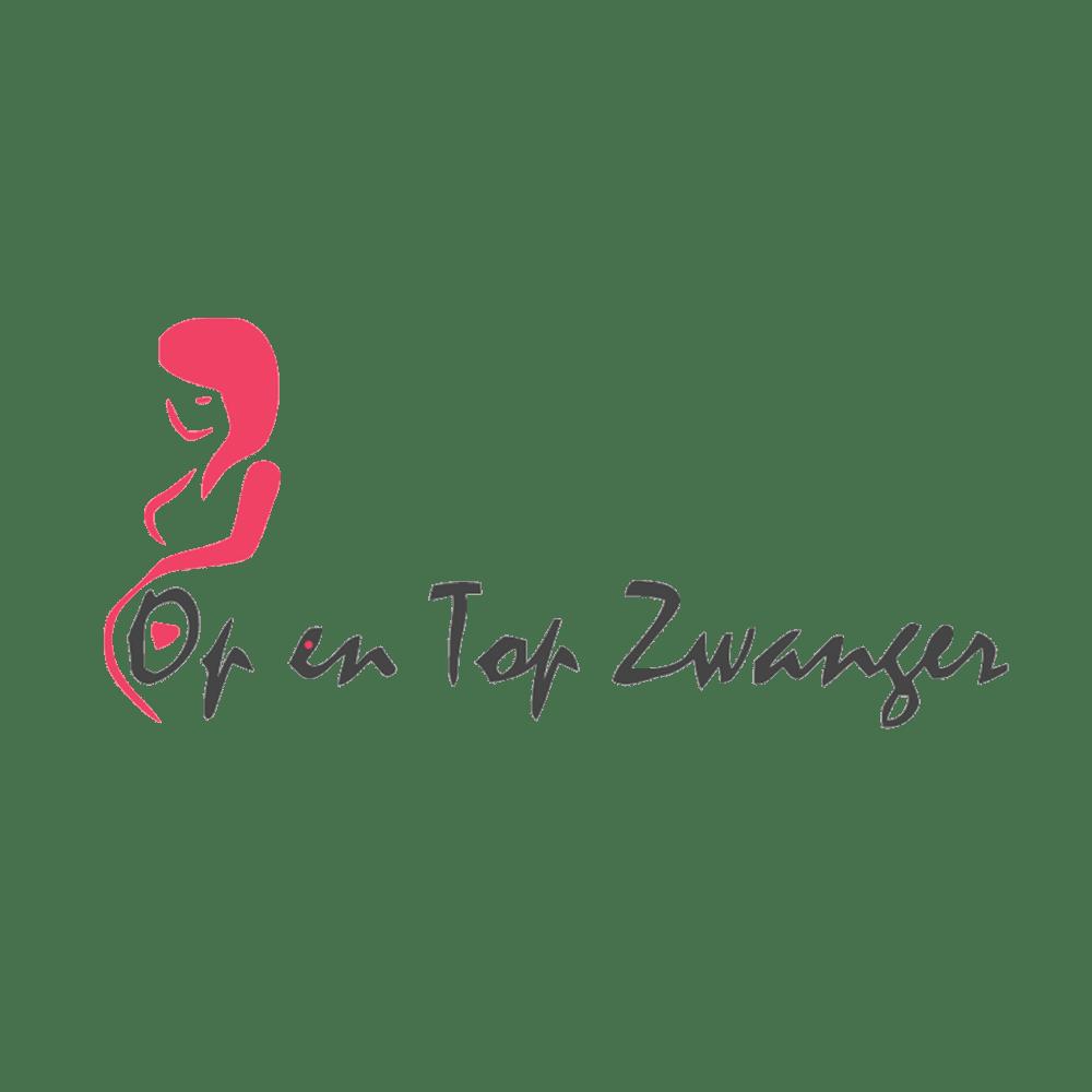 opentopzwanger.nl logo