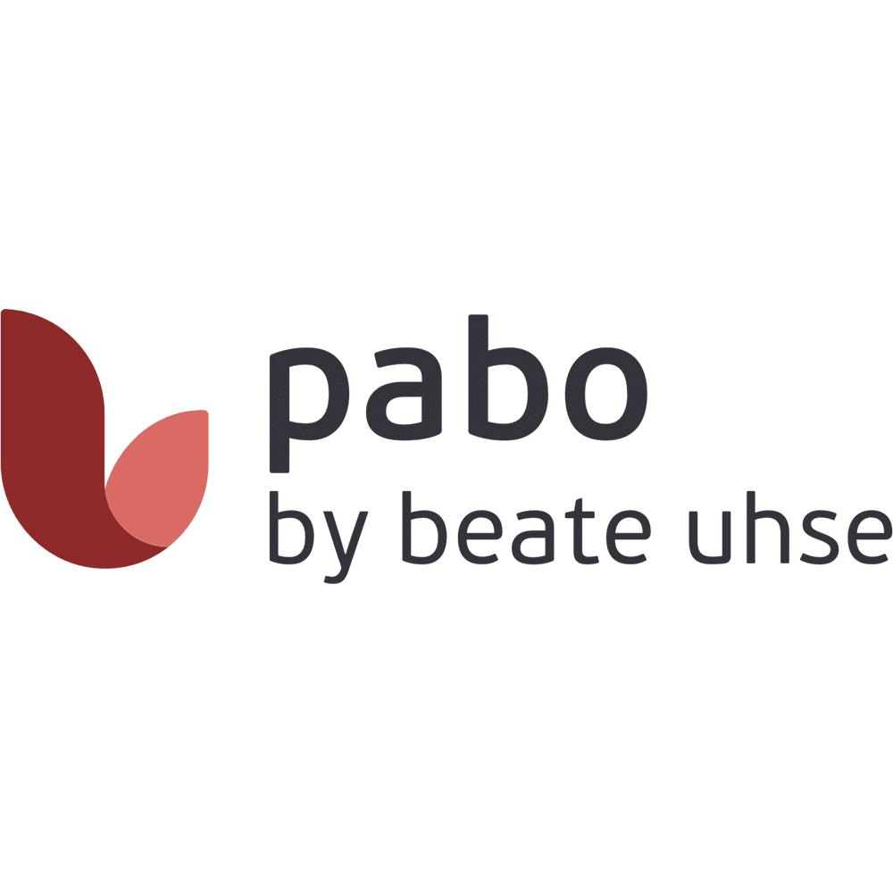 pabo.nl
