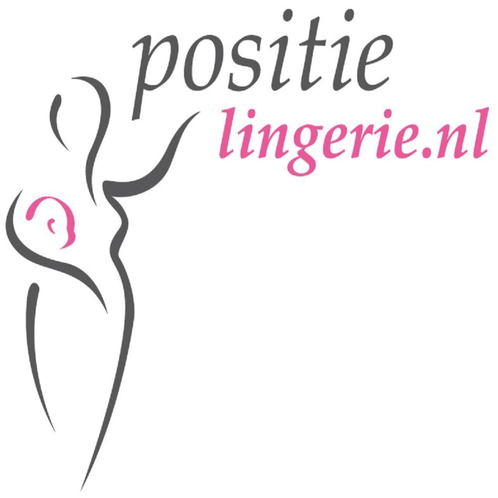 positielingerie-logo