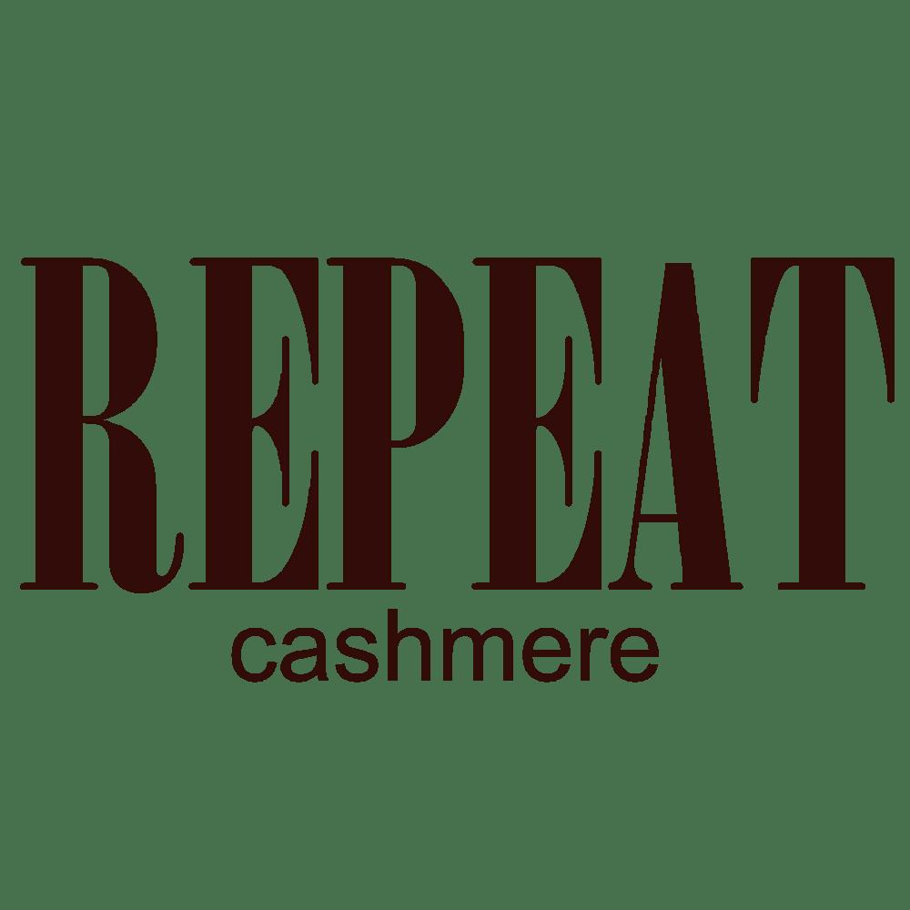repeatcashmere-logo