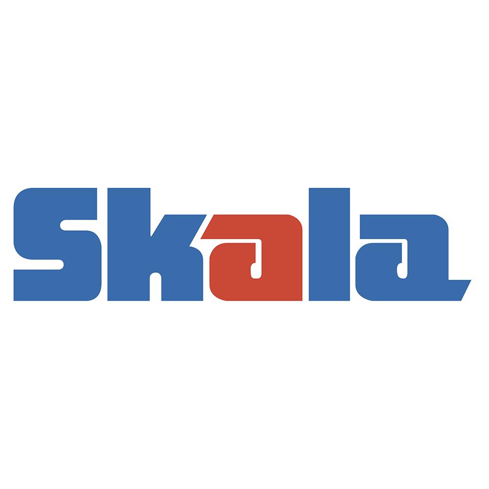 skala.nl acceptgiro achteraf betalen