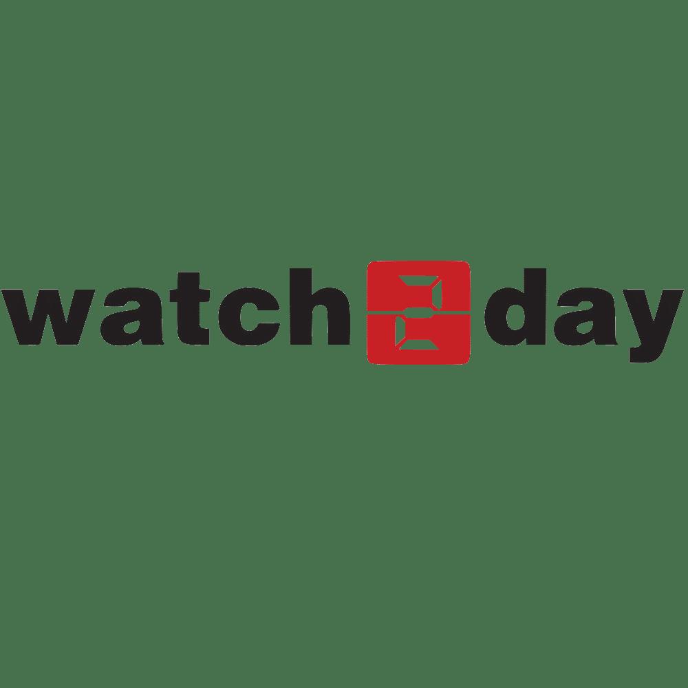 watch2day.nl horloge achteraf betalen met acceptgiro
