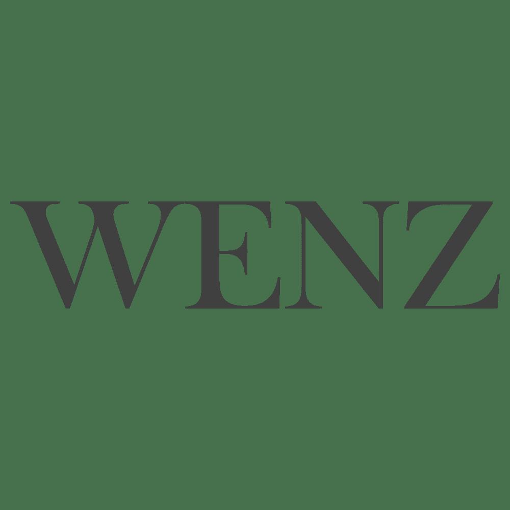 Wenz.nl Mode achteraf betalen met acceptgiro. Afterpay